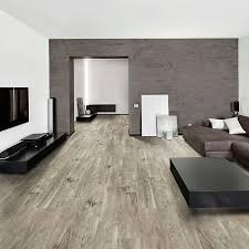 Black And White Laminate Flooring 12mm Dimensions Collection Citiflor