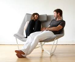 10 most creative furniture designs for lovers