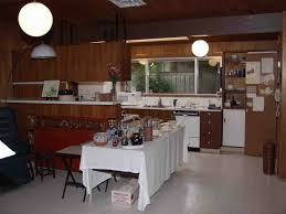 Kitchen Decoration 100 Cafe Kitchen Decorating Ideas Kitchen Kitchen Design