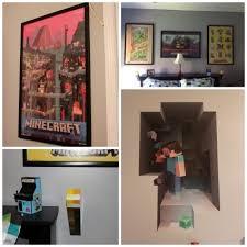 Bedroom Things 10 Best Minecraft Bedroom Ideas Images On Pinterest Minecraft
