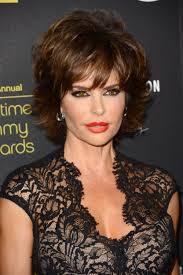 how to get lisa rinna hair color lisa rinna hair color in 2016 amazing photo haircolorideas org