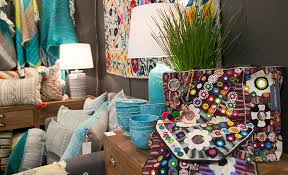 agha gift fairs melbourne 2017 melbourne showgrounds