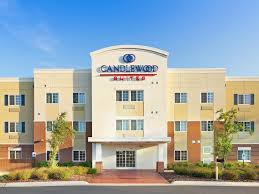 Garden Inn And Suites Little Rock Ar by Hot Springs Hotel Candlewood Suites Hot Springs Hotel In Hot