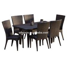 Effezeta Chairs by Buy Backyard Table Set From Trusted Backyard Table Set