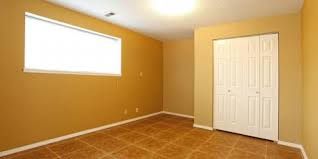 flooring installation pros 4 tips for selecting home