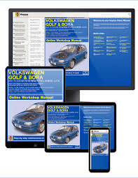 100 2004 vw golf owner s manual vw golf and bora 4 cyl
