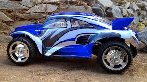 baja bug build baja bug volkswagon offroad race racing baja bug beetle custom