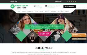 essay service best essay writing service reviews best dissertation writing