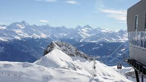 Montana destination travel images Skiswissalps tailored luxury ski travel ski lessons