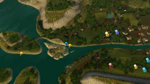 the sims 3 dragon valley world info collectibles u0026 baby dragons