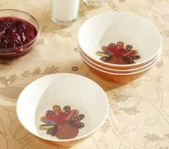 33 best children s thanksgiving table images on