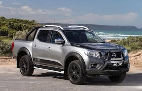 nissan 370z black edition 2017 nissan navara bulks up with n sport black edition