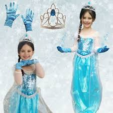 20 best elsa costume images on pinterest queen elsa frozen elsa