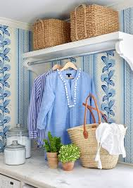 728 best laundry images on pinterest gardens ideas and workshop