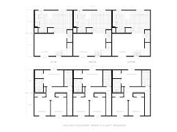 hotel plan examples mini floor beauteous motel plans corglife