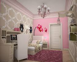 Bedroom Ideas For Teenage Girls With Small Rooms - Ideas for a small bedroom teenage
