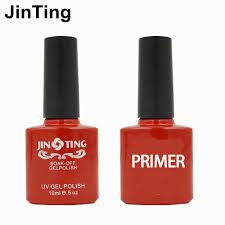 gel nails design promotion shop for promotional gel nails design