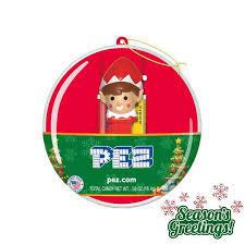 pez christmas collection pez official online store u2013 pez candy