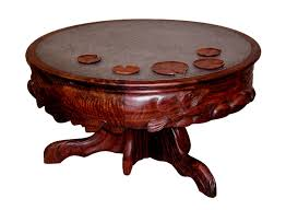 Vermont Furniture Designs Furniture Custom Made In Vermont Artistically Designed Often Carved