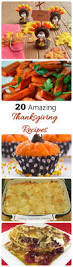 Thanksgiving Dishes Ideas Thanksgiving Recipe Ideas Always The Holidays