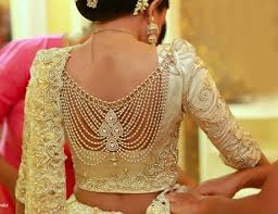 best blouse top 10 silk saree blouse designs for this diwali