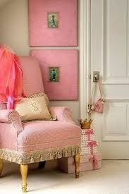 tickled pink dining room has attitude ethan allen design