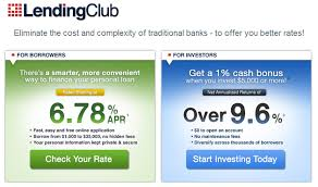 Best Small Business Credit Card Offers Low Interest Rate Small Business Credit Cards