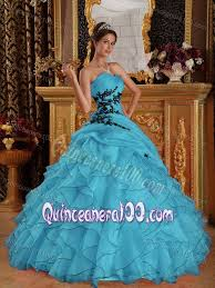 cheap quinceanera dresses discounted quinceanera gowns