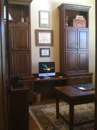 Build Lateral File Cabinet by Home Offices U2014 Wood Gem Custom Cabinets