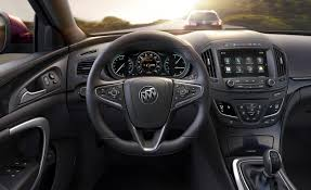 opel insignia 2014 interior name a midsize sedan with an interior quality similar to the 2014
