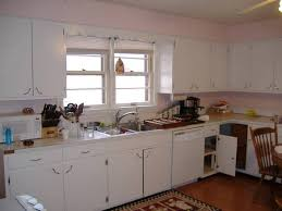 kitchen splendid big refrigerator complete cabinet set cabinets