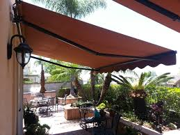 Pergola Retractable Canopy by Retractable Awnings Factory Direct Pricing The Awning Company