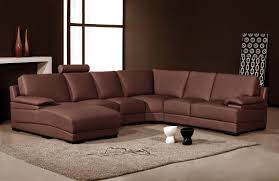 Decorating With Brown Leather Couches by Living Room Decorating Ideas Brown Leather Couch Precious Home Design