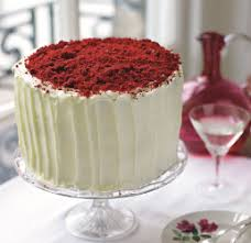 wedding online cakes wedding recipe ideas red velvet cake