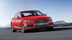 top speed audi s5 2017 audi s5 review top speed