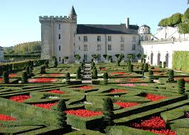 chateaux and wine around villandry loire valley cruises with european waterways european waterways