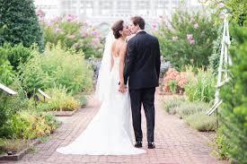 Lewis Ginter Botanical Gardens Wedding Robins Visitors Center Weddings Lewis Ginter Botanical Garden