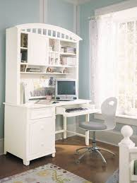 Kids Bed And Desk Combo Beautiful Bedroom Desk Color Combination 4 Home Ideas