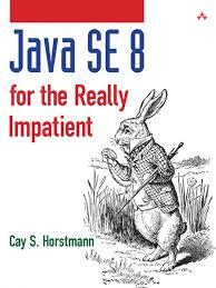 java persistence with hibernate 2nd edition pdf object
