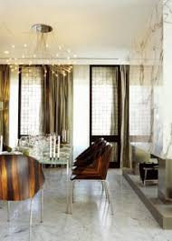 Decorating Blog India Sudha Iyer Design Enthusiast Suresh Kartha 9 17 Interior Design Travel Heritage Online