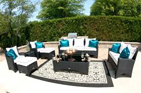 patio ideas high end patio furniture toronto high end outdoor