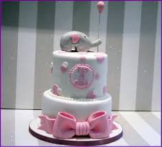 walmart 2 tier baby shower cakes the best of bed and bath
