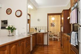 100 country homes and interiors moss vale spacious cottage hope country farm stay for large groups holiday country retreat