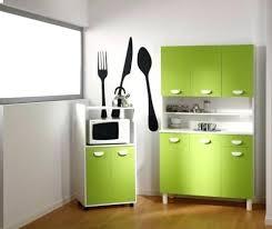 buffet cuisine moderne buffet de cuisine moderne buffet cuisine pas cher impressionnant