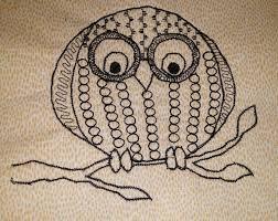 Zen Owls