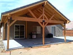 covered porch plans patio ideas covered porch plans for mobile homes covered patio