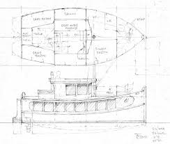 Small Boat Building Plans Free by 192 Best Projects To Try Images On Pinterest Boat Building Boat