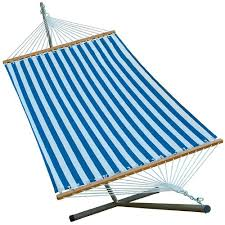hammocks u0026 stands hammock beds stands u0026 double hammocks chairs