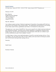 Application Letter For Applying As Sle Of Application Letter Applying For Accounting Clerk