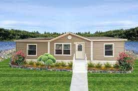 mobile homes for less mobile homes for sale in levelland tx buy the best less at bell